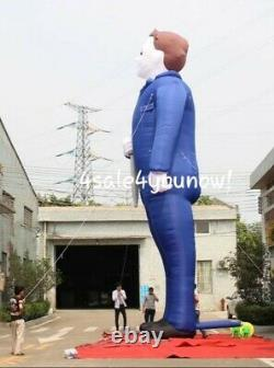 35' Foot Michael Myers Inflatable Halloween 1978 Movie Custom Made One Of A Kind